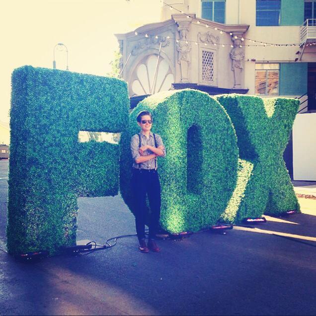 Fox-Rhea-Butcher