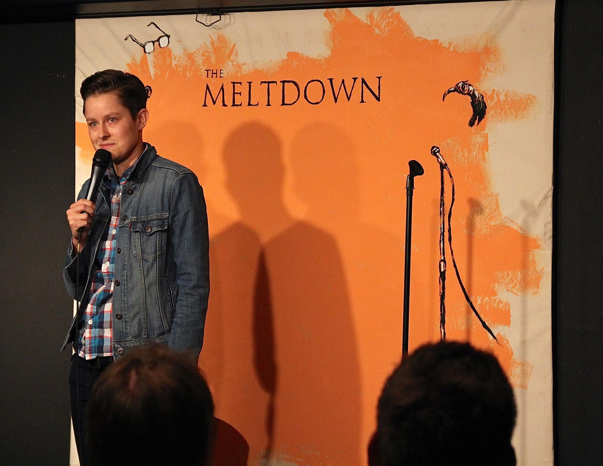 Meltdown-1-Rhea-Butcher