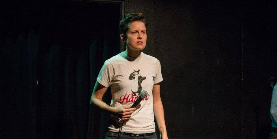 Put-Your-Hands-Together-1-Rhea-Butcher