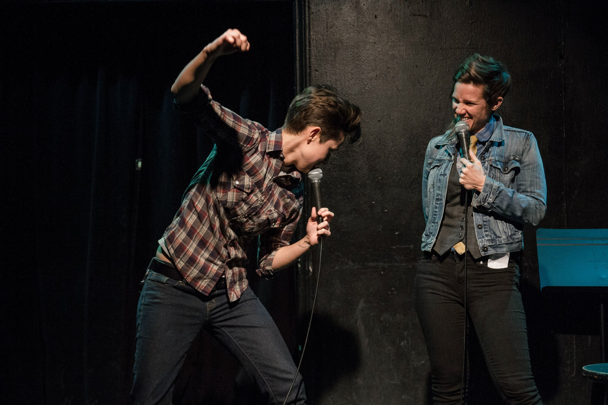 Put-Your-Hands-Together-2-Rhea-Butcher