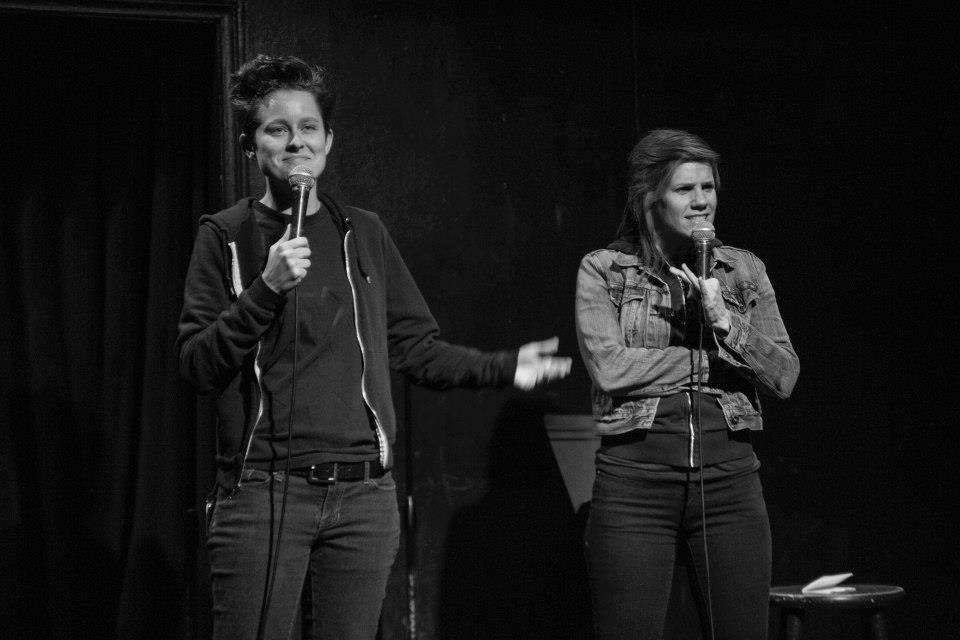 Put-Your-Hands-Together-3-Rhea-Butcher