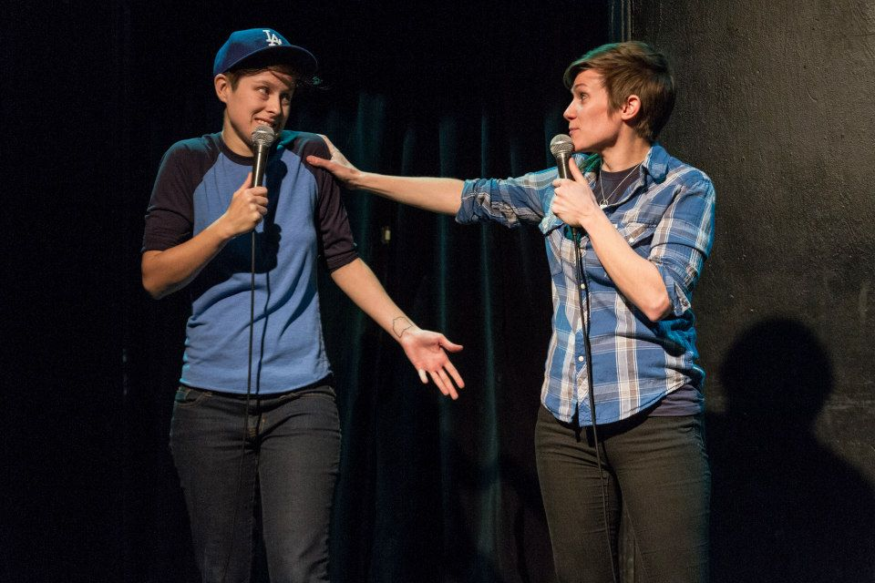 Put-Your-Hands-Together-4-Rhea-Butcher