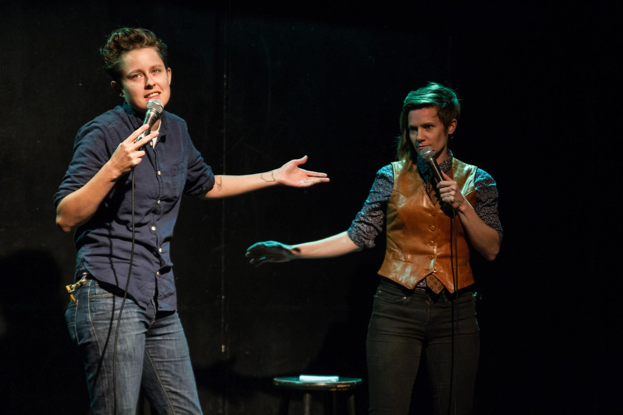 Put-Your-Hands-Together-5-Rhea-Butcher