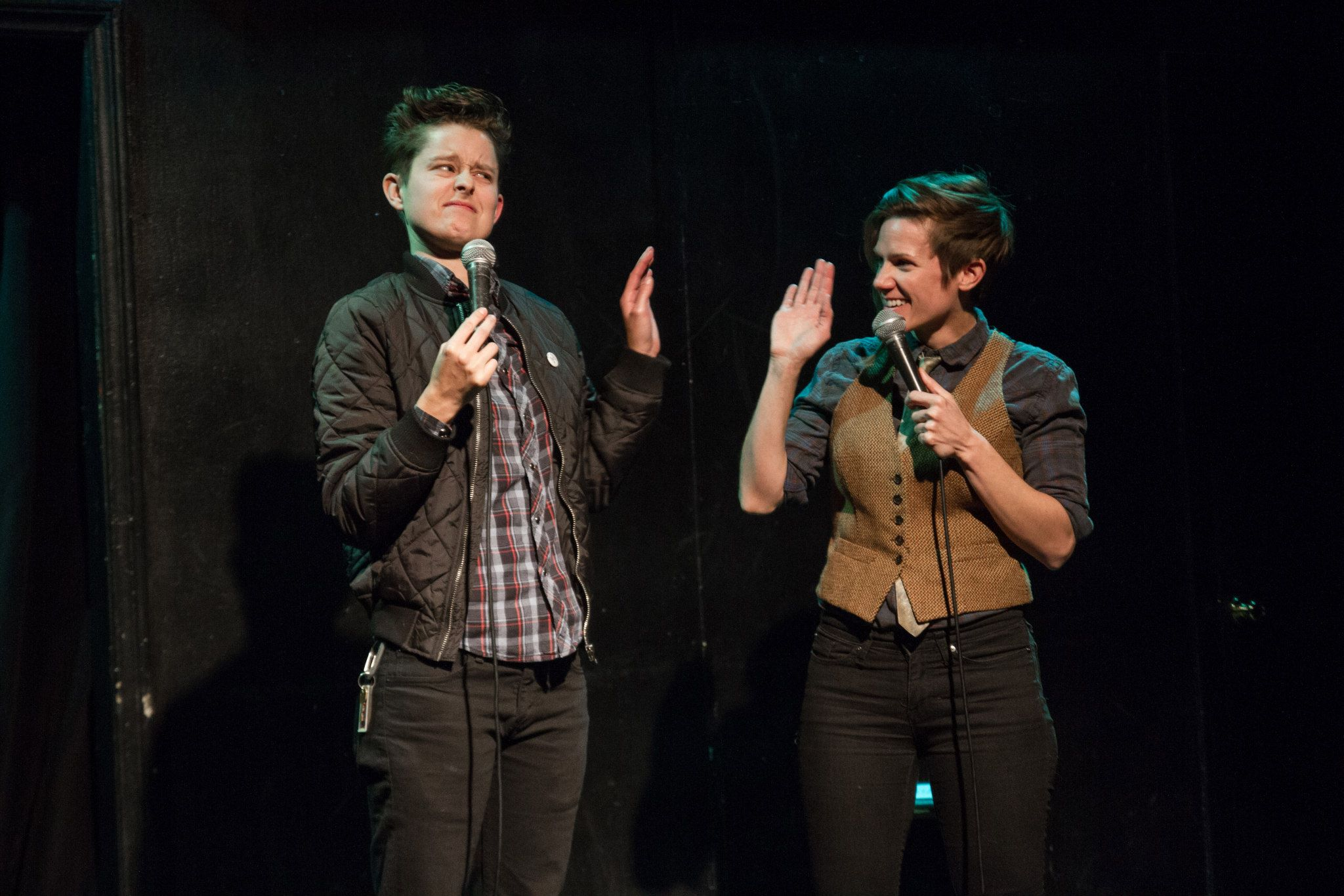 Put-Your-Hands-Together-8-Rhea-Butcher