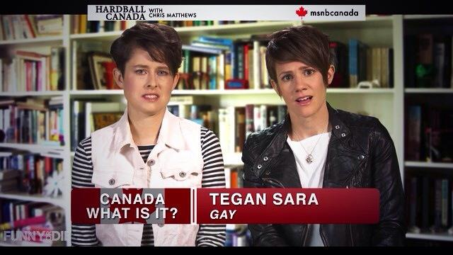 Tegan-Sara-Rhea-Butcher